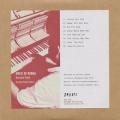 Aung Kyaw Myo アウン・ヂョー・ミョー / Music Of Burma - Burmese Piano - ミュージック・オブ・バルマ — バーミーズ・ピアノ