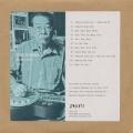 U Tin / Music Of Burma - Burmese Guitar