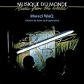 Mwezi Waq / Chants De Lune Et D'esperance
