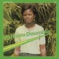 Na Hawa Doumbia / La Grande Cantatrice Malienne vol.3