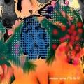 NAKAHARA MASAYA /The Mix CD