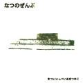 まついいっぺいあきつゆこ (Ippei Matsui & Aki Tsuyuko) / なつのぜんぶ (Natsu No Zenbu)