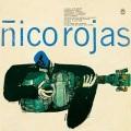 Nico Rojas / Suite Cubana para Guitarra