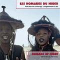 VA / Les Nomades Du Niger