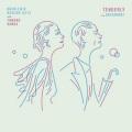 Noahlewis' Mahlon Taits with Tomoko Kanda / Tenderly c/w Dreamboat