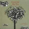 Orquesta Sudamericana / Union Alta