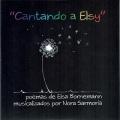 Nora Sarmoria / Cantando A Elsy