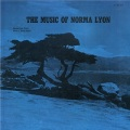 Norma Lyon / The Music of Norma Lyon