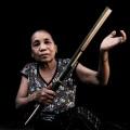 VA / Music of Northern Laos