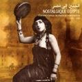 VA / Nostalgique Egypte 1925 - 1960