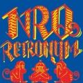 NRQ / Retronym