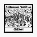 OBERON / A Midsummer Night's Dream