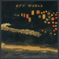 Off World / 2