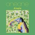 oneone / Alapla
