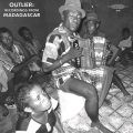 VA / Outlier: Recordings from Madagascar