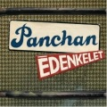 Panchan / East Of Eden