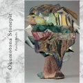 Parallel Shells / Okumotona Stonepit