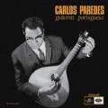 Carlos Paredes / Guitarra Portuguesa