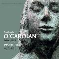 Pascal Bournet / Turlough O'Carolan