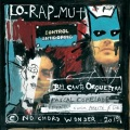 Pascal Comelade / Lo Rap Mut