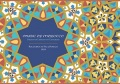 VA / Music of Morocco: Recorded by Paul Bowles, 1959