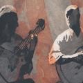 Pedro Soler & Philippe Mouratoglou / Rumores De La Caleta