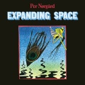 Per Norgard / Expanding Space