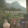 Per Tjernberg / Music Is My Salvation