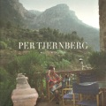 Per Tjernberg / Music Is My Salvation