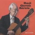 Raul Garcia Zarate / Peru Leyendas