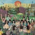 Pierre Vassili / Face B 1965 - 1981