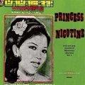 VA/ Princess Nicotine