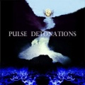 Pulse Detonations ‎/ Through Conscious Neural Interference