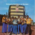 Rail Band / Orchestre Rail-Band de Bamako