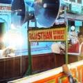 VA / Rajasthan Street Music