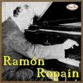 Ramon Ropain / Ramon Ropain Play Lucho Bermudez
