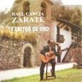 Raul Garcia Zarate / 15 Exitos De Oro