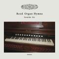 Sonoko Ito ( 伊藤園子) / Reed Organ Hymns