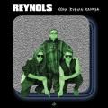 Reynols / Gona Rubian Ranesa