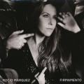 Rocio Marquez / Firmamento