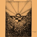 Russell Potter / Neither Here Nor There