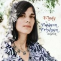 Ruthann Friedman / Windy: A Ruthann Friedman Songbook