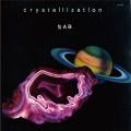SAB / crystallization
