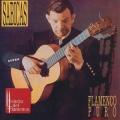 Sabicas / Flamenco Puro