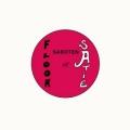 Saboten (サボテン) / Floor et Satie (フロアとサティー)