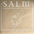 VA / Salm: Gaelic psalms from the Hebrides of Scotland Vol 1