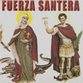 Fuerza Santera / Fuerza Santera