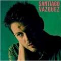 Santiago Vazquez / Santiago Vazquez