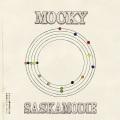 Mocky / Saskamodie