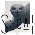 SECAI / Ammonite